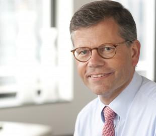 Dr. med. Holger Haas