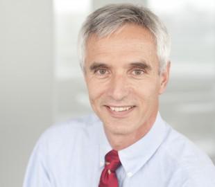 Prof. Dr. med. Martin Lukoschek