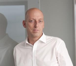 Prof. Dr. Karl-Dieter Heller