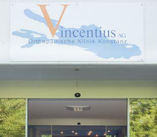 Vincentius Krankenhaus